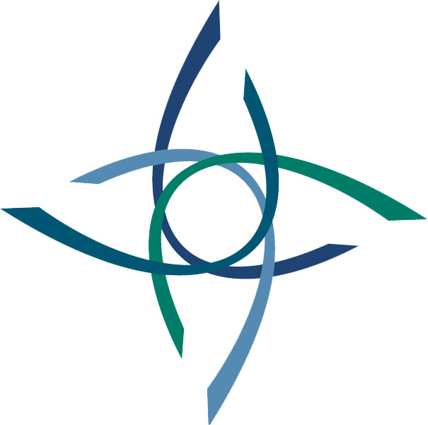 logo for International Council for Science