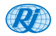 logo for RI Global