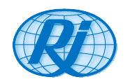 logo for RI Global