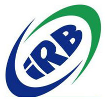 logo for World Rugby