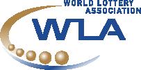 logo for World Lottery Association