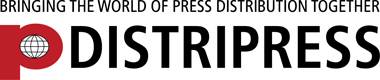 logo for Association for the Promotion of the International Circulation of the Press