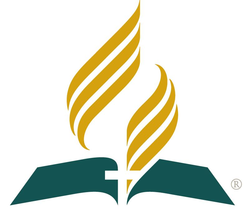 logo for General Conference of Seventh-Day Adventists