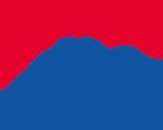 logo for International Boxing Association