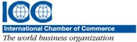logo for International Chamber of Commerce