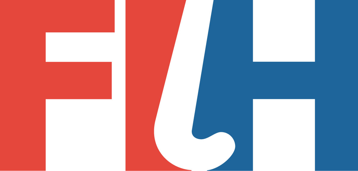 logo for International Hockey Federation