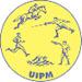 logo for International Modern Pentathlon Union