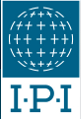 logo for International Press Institute