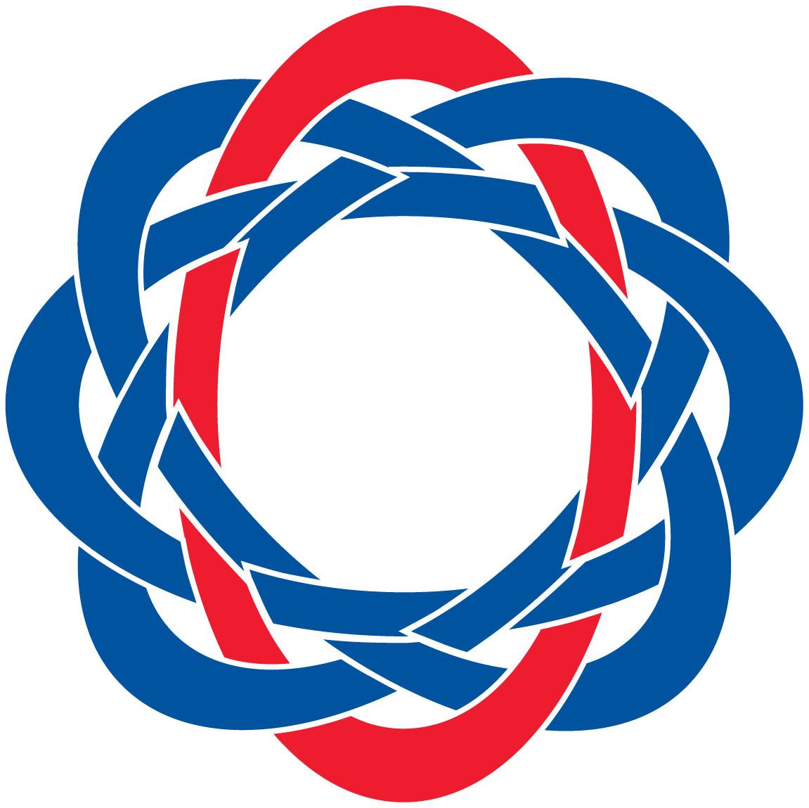 logo for World Savings Banks Institute