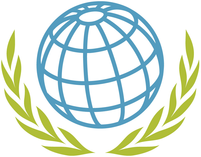 logo for International Social Security Association