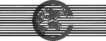 logo for International Society for Criminology