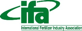 logo for International Fertilizer Association