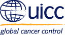 logo for Union for International Cancer Control
