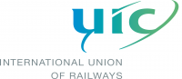 logo for International Union of Railways