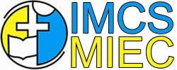 logo for Pax Romana, International Movement of Catholic Students