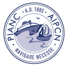 logo for PIANC