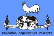 logo for World's Poultry Science Association