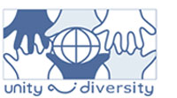 logo for World Council for Curriculum and Instruction