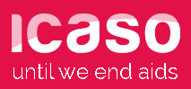 logo for ICASO