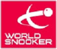 logo for World Professional Billiards and Snooker Association