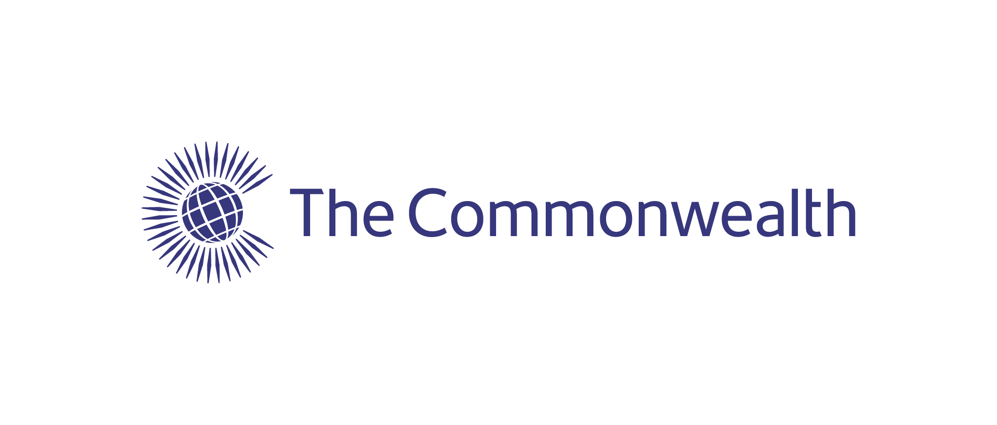logo for Commonwealth Secretariat