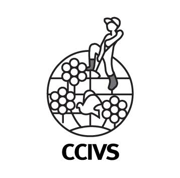 logo for Coordinating Committee for International Voluntary Service