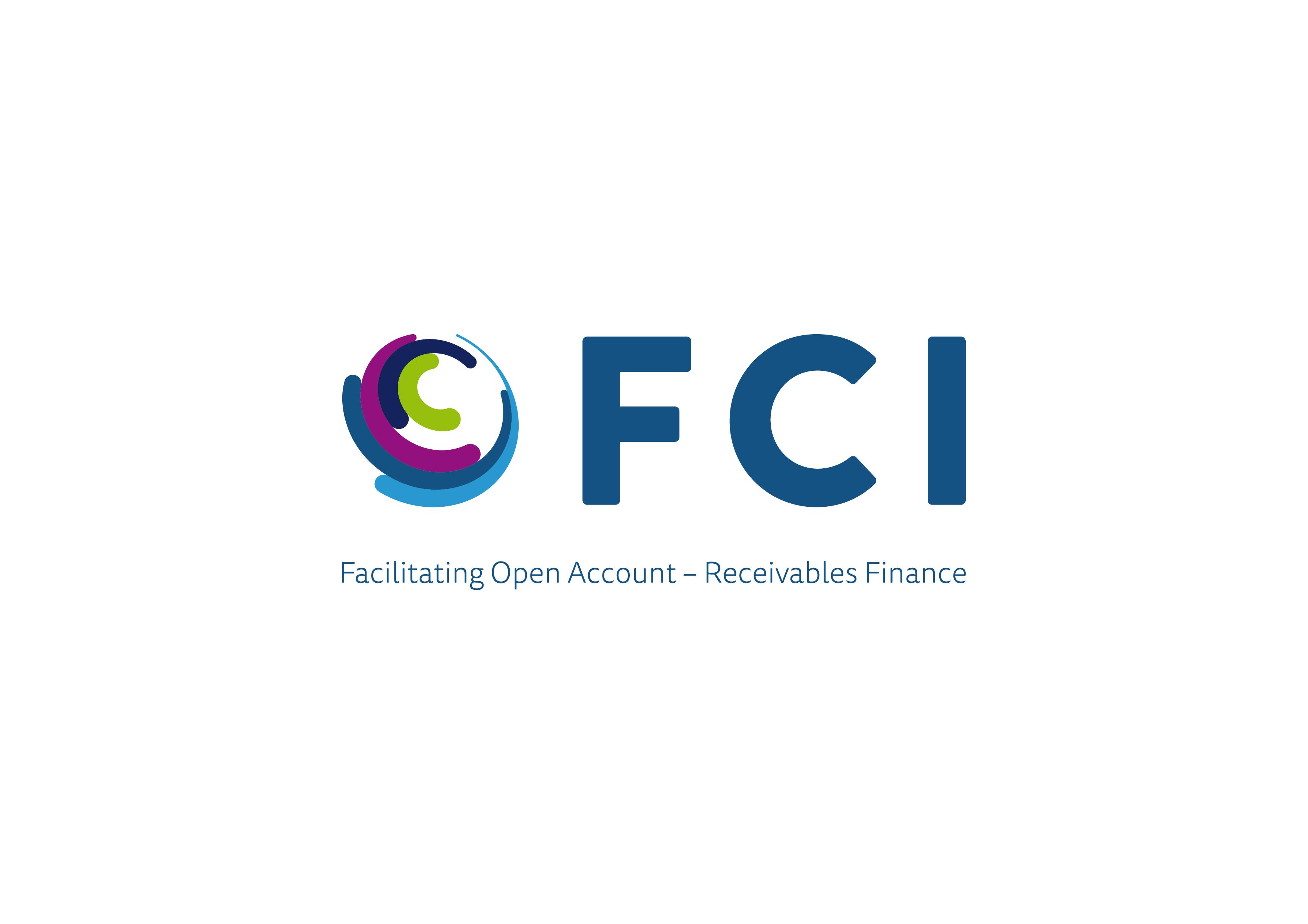 logo for Factors Chain International