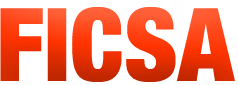 logo for Federation of International Civil Servants' Associations