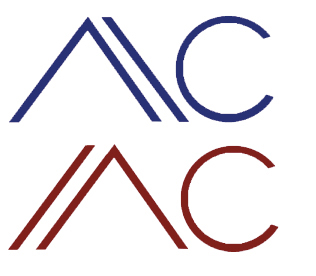 logo for International Academy of Ceramics