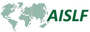 logo for Association internationale des sociologues de langue française