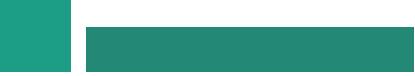 logo for Association internationale des assureurs de la production agricole