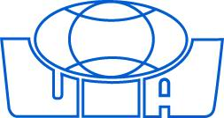 logo for Union Internationale des Avocats