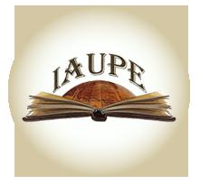 logo for International Association of University Professors of English