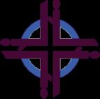 logo for International Committee for World Day of Prayer