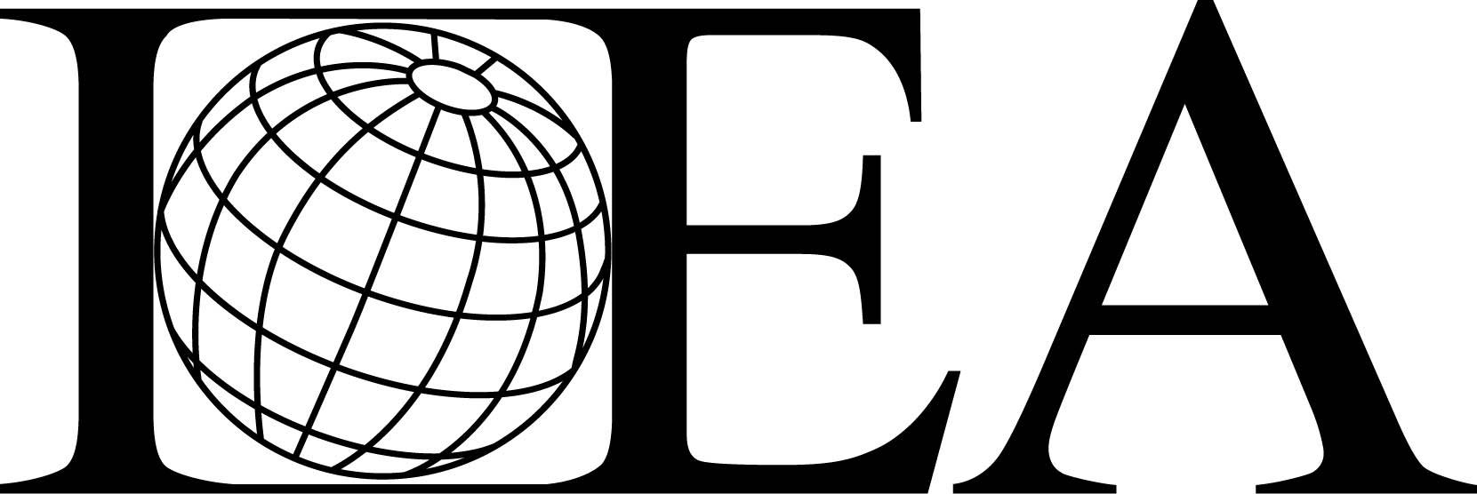 logo for International Epidemiological Association