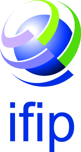 logo for International Federation for Information Processing