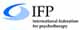 logo for International Federation for Psychotherapy