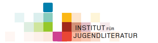 logo for International Institute for Children's Literature and Reading Research