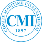 logo for Comité maritime international