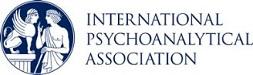 logo for International Psychoanalytical Association