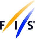 logo for Fédération Internationale de Ski