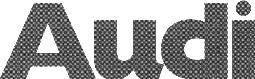 logo for International Society of Audiology