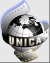 logo for Union internationale du cinéma