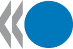 logo for Organisation for Economic Co-operation and Development