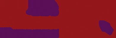 logo for Association internationale d'études patristiques