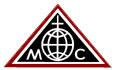 logo for World Methodist Council