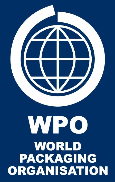 logo for World Packaging Organisation