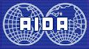 logo for Association Internationale de Droit des Assurances
