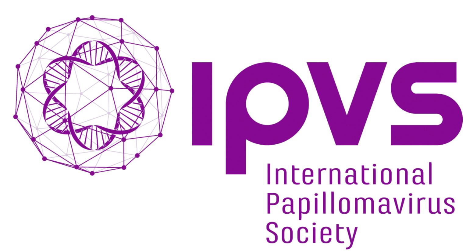 logo for International Pig Veterinary Society