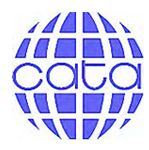 logo for Commonwealth Association of Tax Administrators